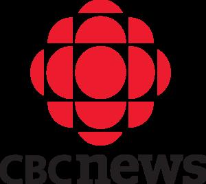 http://www.backbeatrock.com/wp-content/uploads/CBC-News-logo-300x268.png