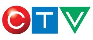 http://www.backbeatrock.com/wp-content/uploads/CTV-NEWS-300x129.jpg