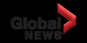 http://www.backbeatrock.com/wp-content/uploads/Global-News-logo-300x150.png