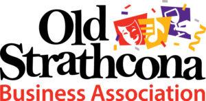 http://www.backbeatrock.com/wp-content/uploads/OSBA-logo-300x147.jpg