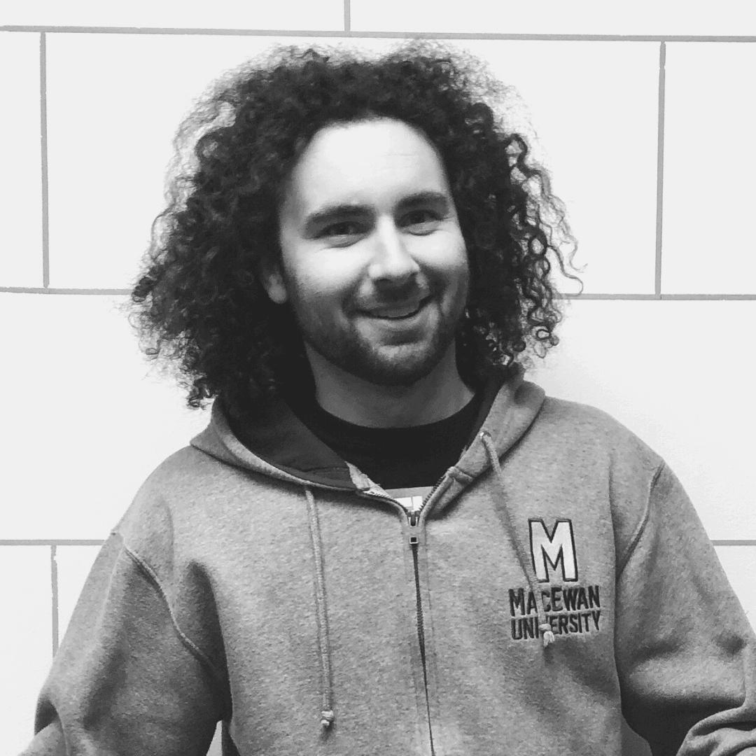 JD Speelman // Bass, Drums, Guitar, Piano Teacher